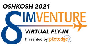 Simventure_2021_logo